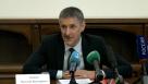 Жилищный комитет: начисление платы за ТКО в Петербурге останется прежним