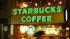 Starbucks прочат замедление темпов развития