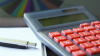 Петербургских инвесторов освободят от налогов на 5 лет