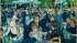 Эрмитаж застраховал картину Ренуара на 90 млн евро