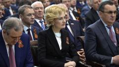 Потребительский рынок России может столкнуться с ростом дефицита из-за закона Яровой о возврате товара