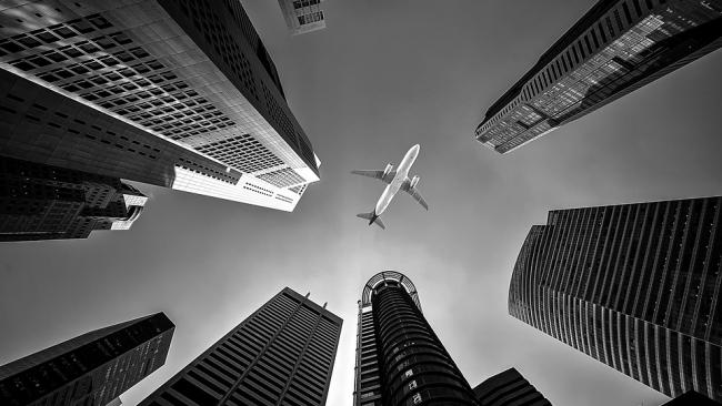 Компании LetterOne и Airborne Capital займутся совместным лизингом