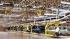 """Renault теряет деньги из-за участия в капитале """"АвтоВАЗа"""""""