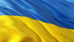 Украина больше не будет хранить в тайне советские секретные изобретения