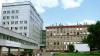 После пожара в больнице св. Георгия в Севастополе ...