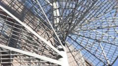 В Петербурге от капремонта отстранят 80% подрядчиков