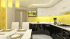 Сервис основателя «Афиши» по ремонту квартир «Сделано» привлёк $750 тысяч