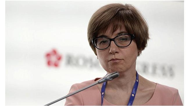 ЦБ РФ замедлит переход к нейтральной ключевой ставке из-за ослабления рубля