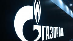 Польша раскритиковала работу «Газпрома»