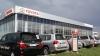 Toyota выплатит штраф $1,2 млрд за сокрытие информации ...