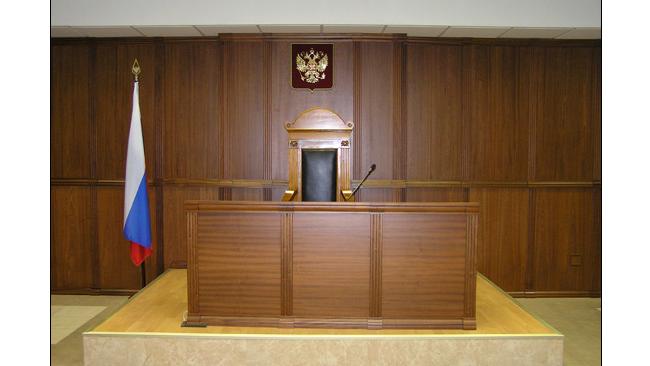 """Фигурант """"дела ЮКОСа"""" Переверзин вышел из колонии после 8 лет заключения"""