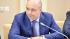 Силуанов предложил повысить НДС до 22%