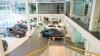 Автодилер «Аларм-Моторс» заключил контракты с Hyundai, ...