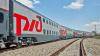 РЖД планирует запуск поездов к северным терминалам ...