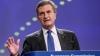 Встреча ЕС, России и Украины по газу состоится 26 мая