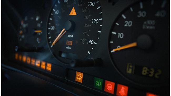 Цены на автомобили с пробегом продолжают расти – мнение аналитиков