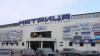 "Гипермаркет электроники ""Матрица"" в Петербурге прекратил ..."