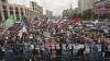 МИД Китая назвал протесты в Москве попыткой вмешательства ...