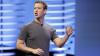 NYT: Цукерберг запретил менеджменту Facebook пользоваться ...