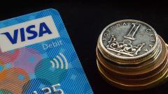 """Visa запустила голосовые платежи с помощью """"Яндекса"""""""