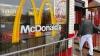 В Татарстане построят два завода для McDonald