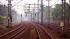РЖД: Сахалинский мост окупится через 26 лет