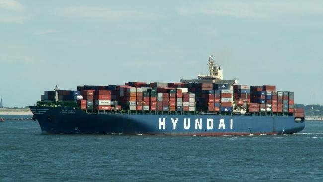 Hyundai разделится на шесть компаний