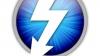 USB будет вытеснена новой технологией Thunderbolt ...