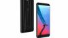 Крупнейший производитель смартфонов ZTE объявил о ...