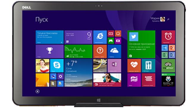 Пользователи могут бесплатно обновить систему до Windows 10 в 2015 году