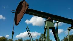 Владельцы трубопроводов просят производителей нефти в Техасе сократить добычу