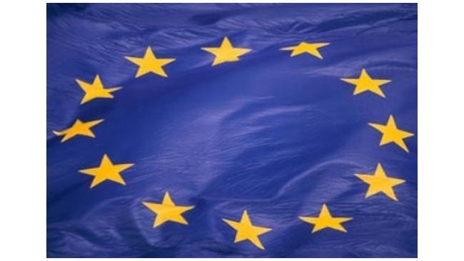 Безработица в Евросоюзе достигла рекордных 10,9%