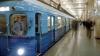В петербургском метро заработал Wi-Fi