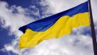 Верховная Рада рассмотрит инициативу об отмене закона о госязыке