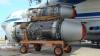 Минпромторг заявил о скором запуске производства ИЛ-476