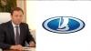 Renault-Nissan оставит Игоря Комарова на посту президента ...