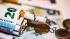 Минэкономразвития не позволит ввести единую цену на сигареты