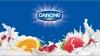 УФАС Петербурга оштрафовало Danone на 162 млн рублей ...