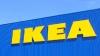 IKEA покупает завод в Новгородской области