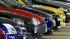 Законопроект об уголовной ответственности за пьяную езду внесли в Думу
