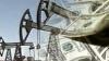 Нефть дорожает на фоне данных о ВВП Китая