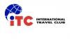 Туроператор ITC испытывает финансовые трудности