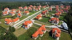 Правительство РФ рассматривает программу развития ИЖС