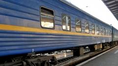 Украина приостановила продажу билетов в Крым
