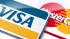 Российским банкам повысили цену гарантий для MasterСard и Visa