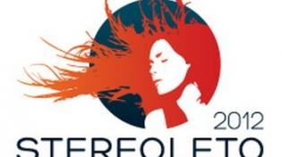 Открытие фестиваля Stereoleto