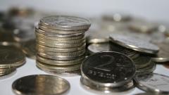 ФТС повысила отчисления в федеральный бюджет на 31,8%