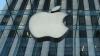 Apple презентует iPhone 6 в августе