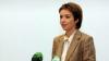 Дергунова из ВТБ одновременно будет главой Росимущества ...
