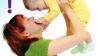 Третьего ребенка в семье в Петербурге оценили в 100 ...